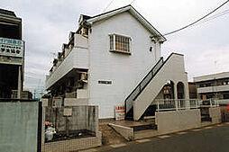 レモンハウス高坂10[203号室]の外観