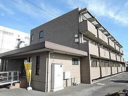 さがみ野駅 4.2万円
