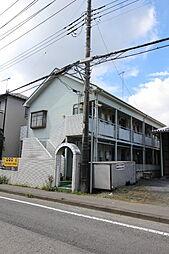 若葉駅 2.2万円