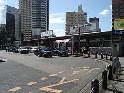 JR千種駅まで640m