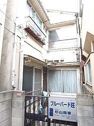 阿佐ヶ谷駅 2.8万円