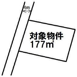 バス ****駅 バス 福王子口下車 徒歩18分