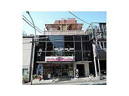 飯田橋駅 6.5万円