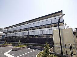 Osaka Metro谷町線 大日駅 徒歩18分の賃貸マンション