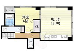 東三国駅 7.8万円