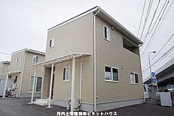 岡本駅 12.0万円
