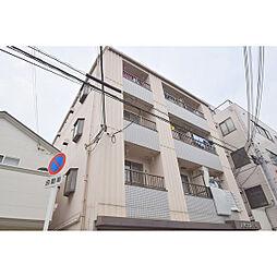 Osaka Metro谷町線 千林大宮駅 徒歩7分の賃貸マンション