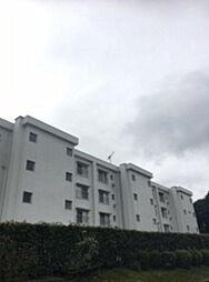 最南端住宅[1階]の外観