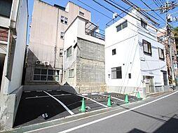 道後温泉駅 1.5万円