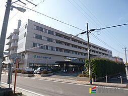 [一戸建] 福岡県八女市井延 の賃貸【/】の外観