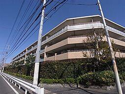 稲毛駅 17.0万円