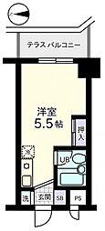 福井駅 250万円