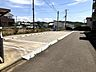 駐車場,2K,面積33.51m2,賃料2.8万円,JR紀勢本線 印南駅 徒歩10分,,和歌山県日高郡印南町大字印南