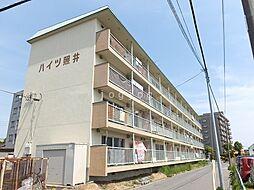 函館バス中道橋 3.5万円