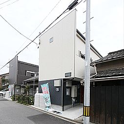 HAWK名古屋[2階]の外観