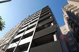 ASTIA新大阪3[4階]の外観