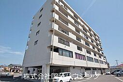 隼人駅 5.7万円