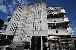 緑井駅 2.4万円