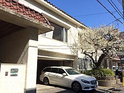 関町インターナショナルハウス(女性専用)