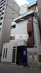 都島駅 1.6万円