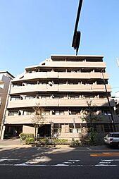 プライムアーバン大塚[207号室]の外観