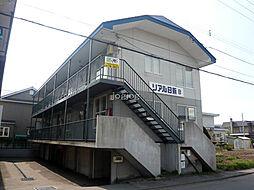道南バス日新温水プール 4.2万円