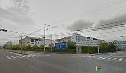 福岡県福岡市早良区田村2丁目の賃貸アパートの外観