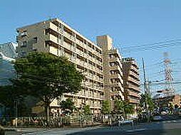 SanMaur Sakuma[102号室]の外観