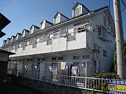 足利駅 2.4万円
