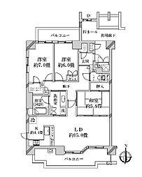 西宮北口駅 6,680万円