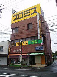 日豊本線 国分駅 徒歩14分