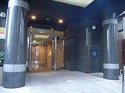 アクタス博多[6階]の外観