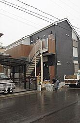国道駅 5.5万円