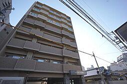 勝山町駅 4.9万円