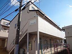 ちはら台駅 2.7万円