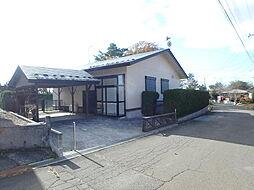 森岳駅 990万円