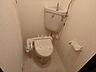 トイレ,1DK,面積31.88m2,賃料3.4万円,札幌市営東西線 琴似駅 徒歩10分,,北海道札幌市西区山の手一条4丁目8-10