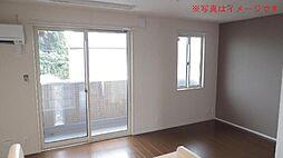 (新築)D-room 吉村[102号室]の外観