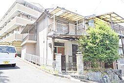 古市駅 6.0万円