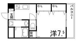 姫路駅 5.5万円