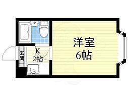 【敷金礼金0円!】シティライフ香芝