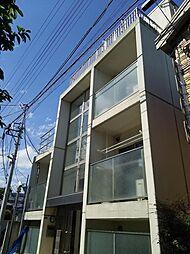 沼袋駅 7.8万円