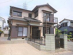 松阪駅 1,578万円