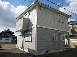 [一戸建] 徳島県板野郡北島町中村 の賃貸【/】の外観