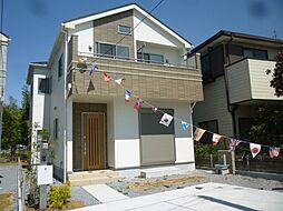 丸山駅 2,698万円