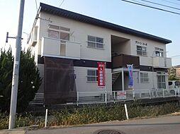 八丁牟田駅 3.5万円