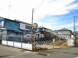 仮)アメニティー小田原市酒匂アパート[102号室号室]の外観