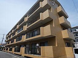千葉県松戸市南花島363 - 住所を探す - NAVITIME