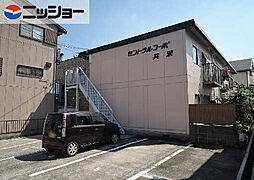 水野駅 3.5万円