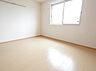 寝室,2LDK,面積75.34m2,賃料9.8万円,つくばエクスプレス 研究学園駅 徒歩30分,,茨城県つくば市学園の森